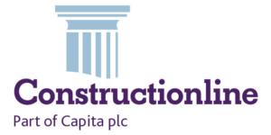 ACRLTD, Constructionline